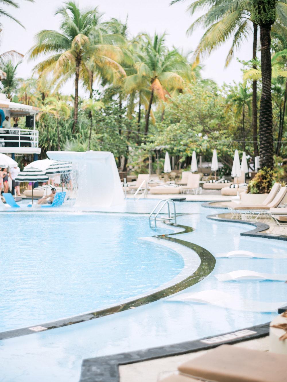 raleigh-miami-beach-destination-film-wedding-0288.jpg