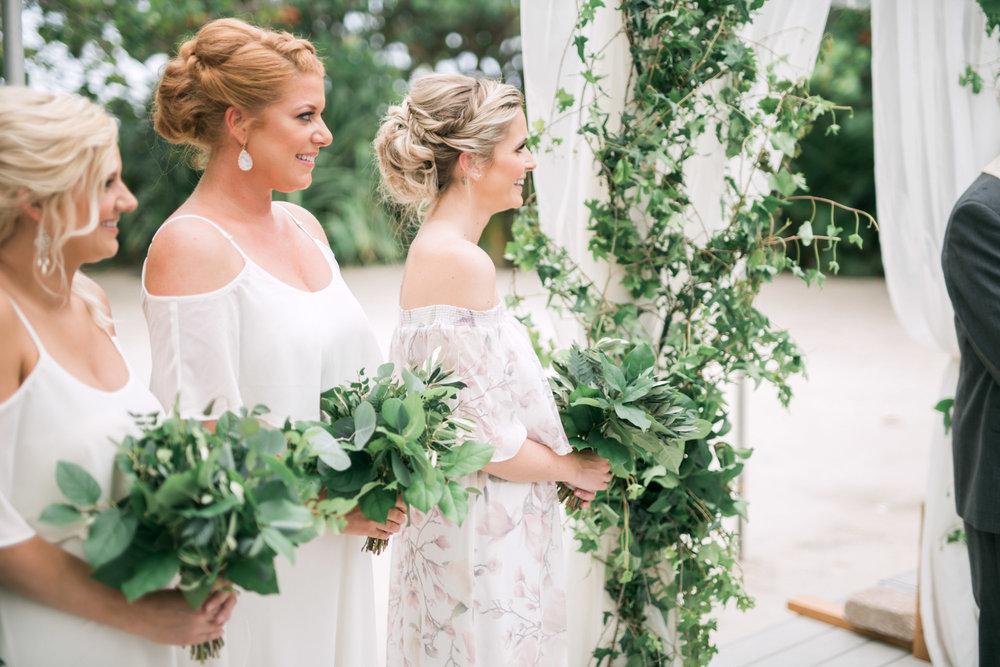 raleigh-miami-beach-destination-film-wedding-00389.jpg