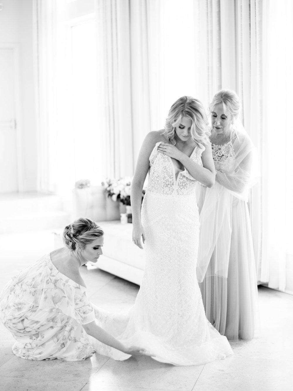 raleigh-miami-beach-destination-film-wedding-0525.jpg