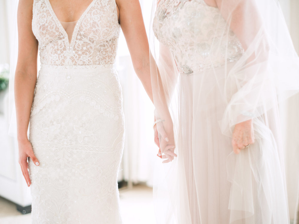 raleigh-miami-beach-destination-film-wedding-0548.jpg