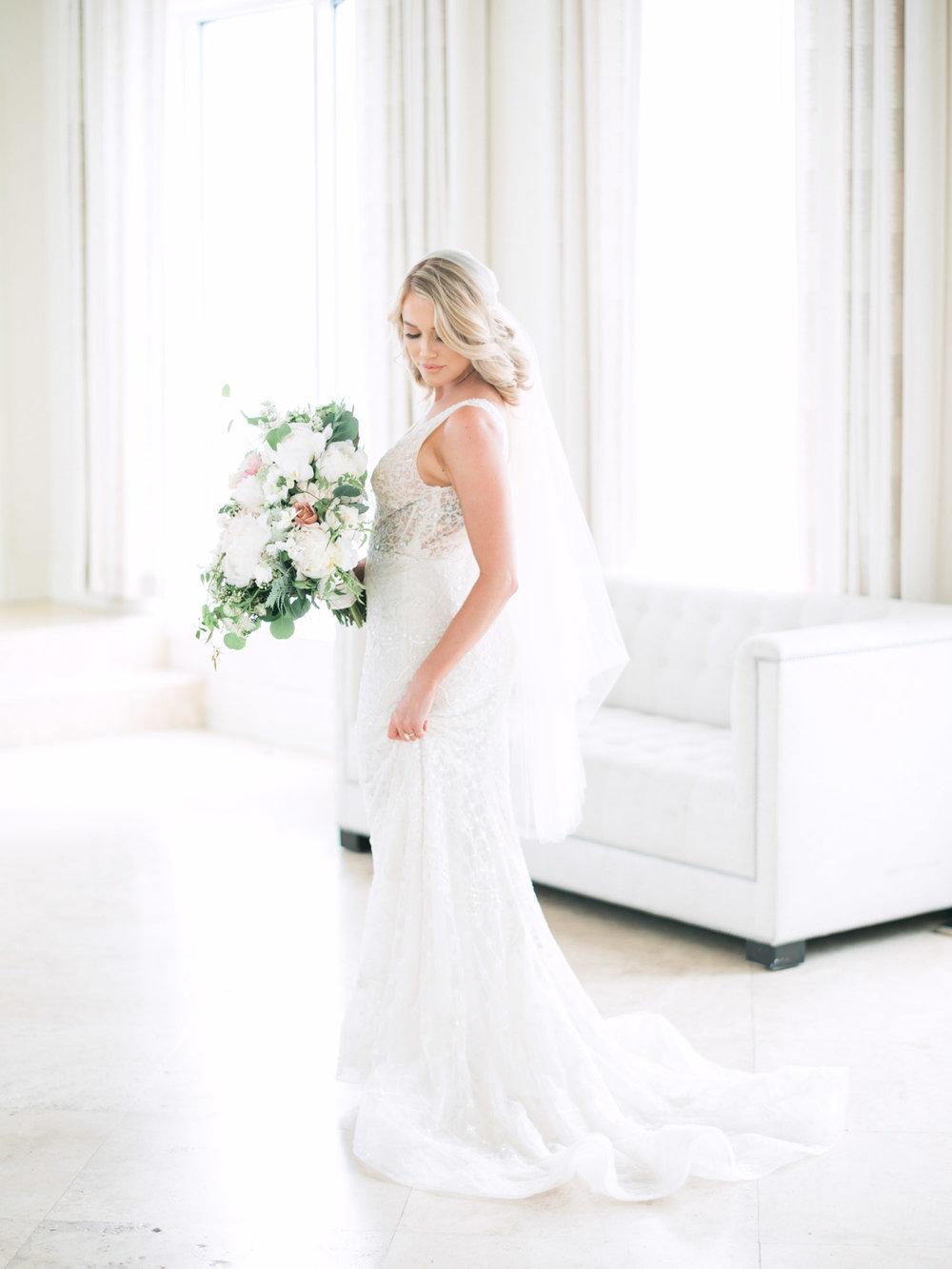 raleigh-miami-beach-destination-film-wedding-0701.jpg