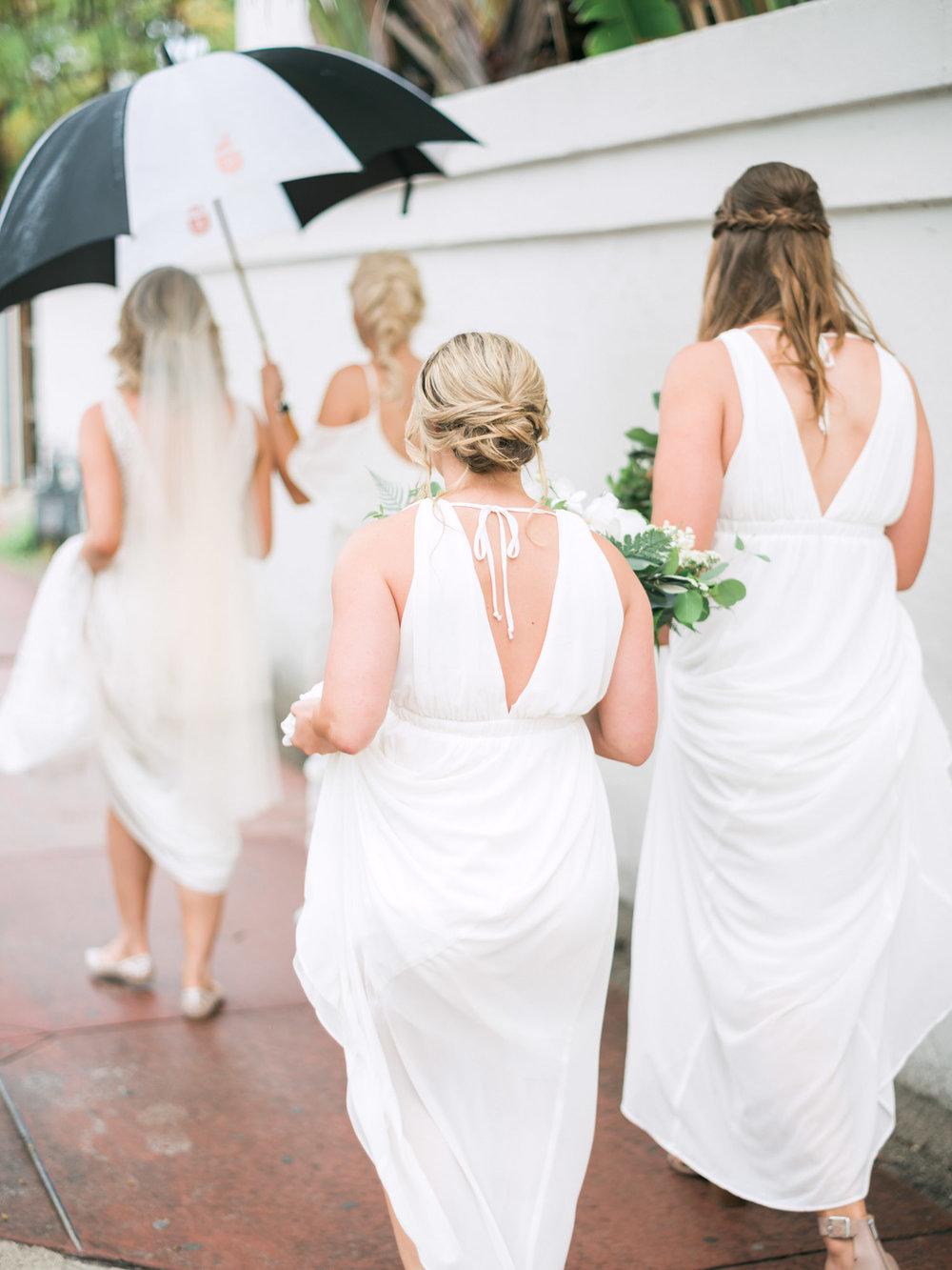 raleigh-miami-beach-destination-film-wedding-0727.jpg