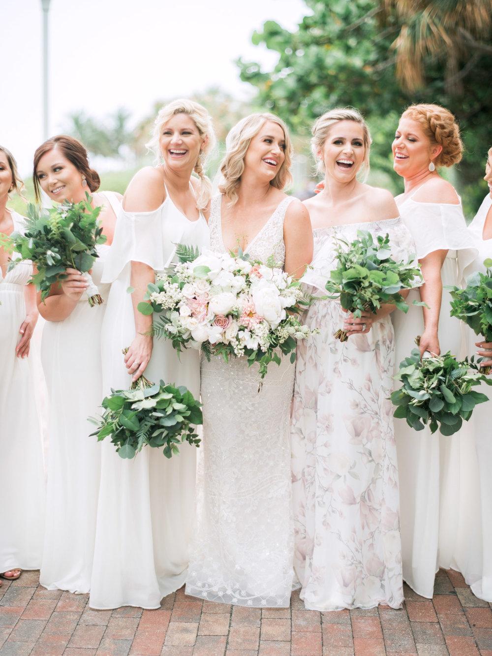 raleigh-miami-beach-destination-film-wedding-0738.jpg