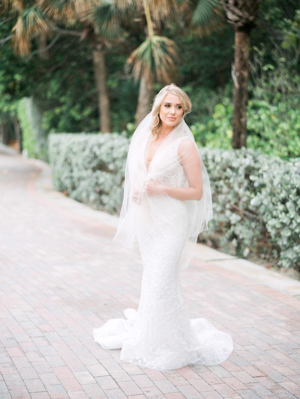 raleigh-miami-beach-destination-film-wedding-0821.jpg