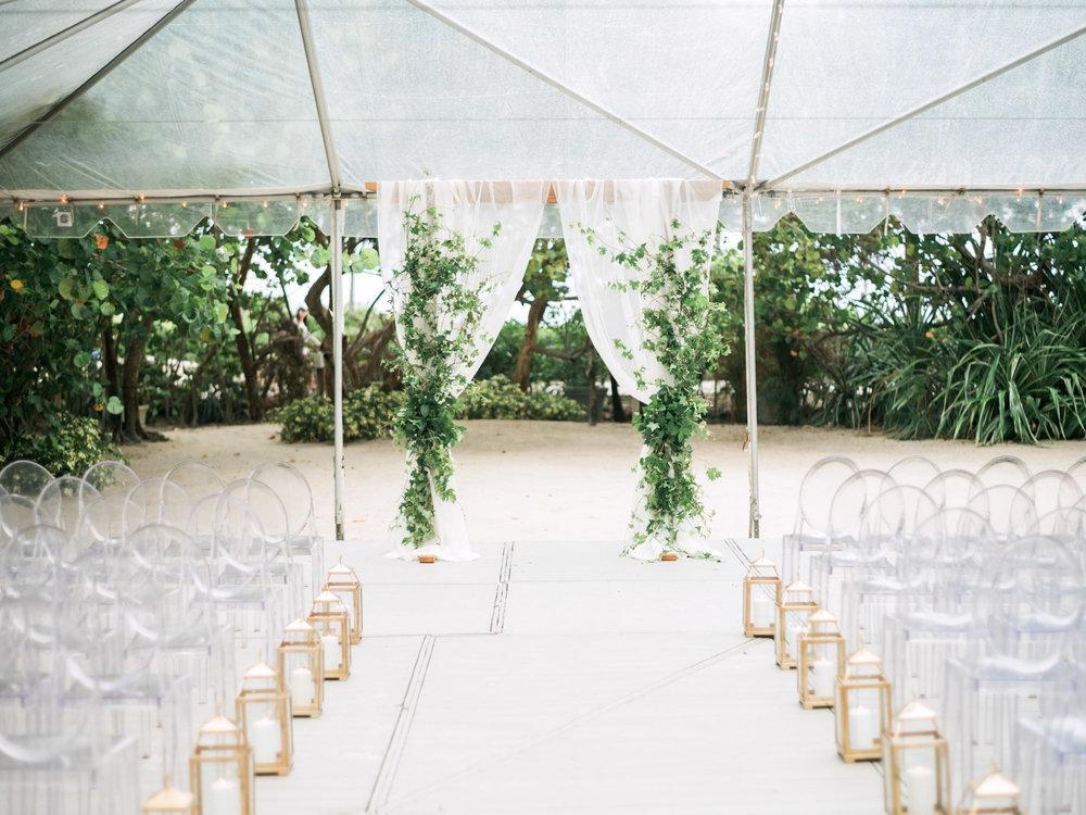 raleigh-miami-beach-destination-film-wedding-0865.jpg