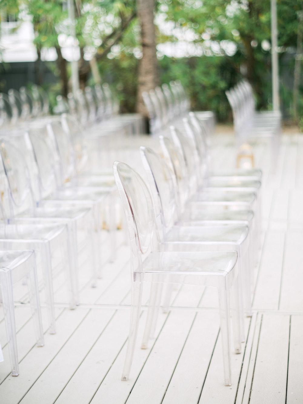 raleigh-miami-beach-destination-film-wedding-0870.jpg