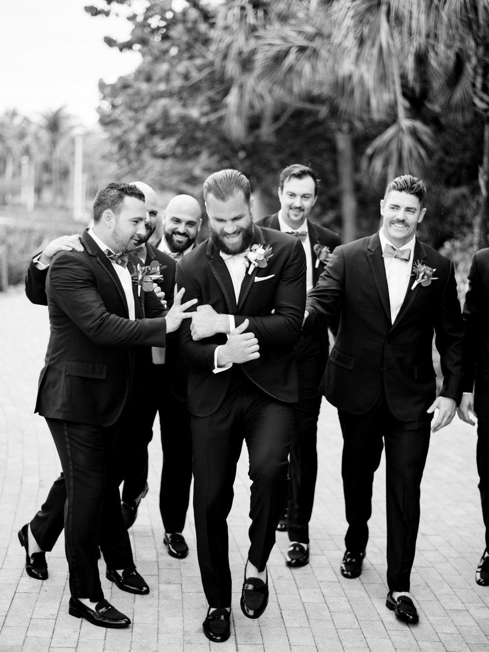 raleigh-miami-beach-destination-film-wedding-0891.jpg