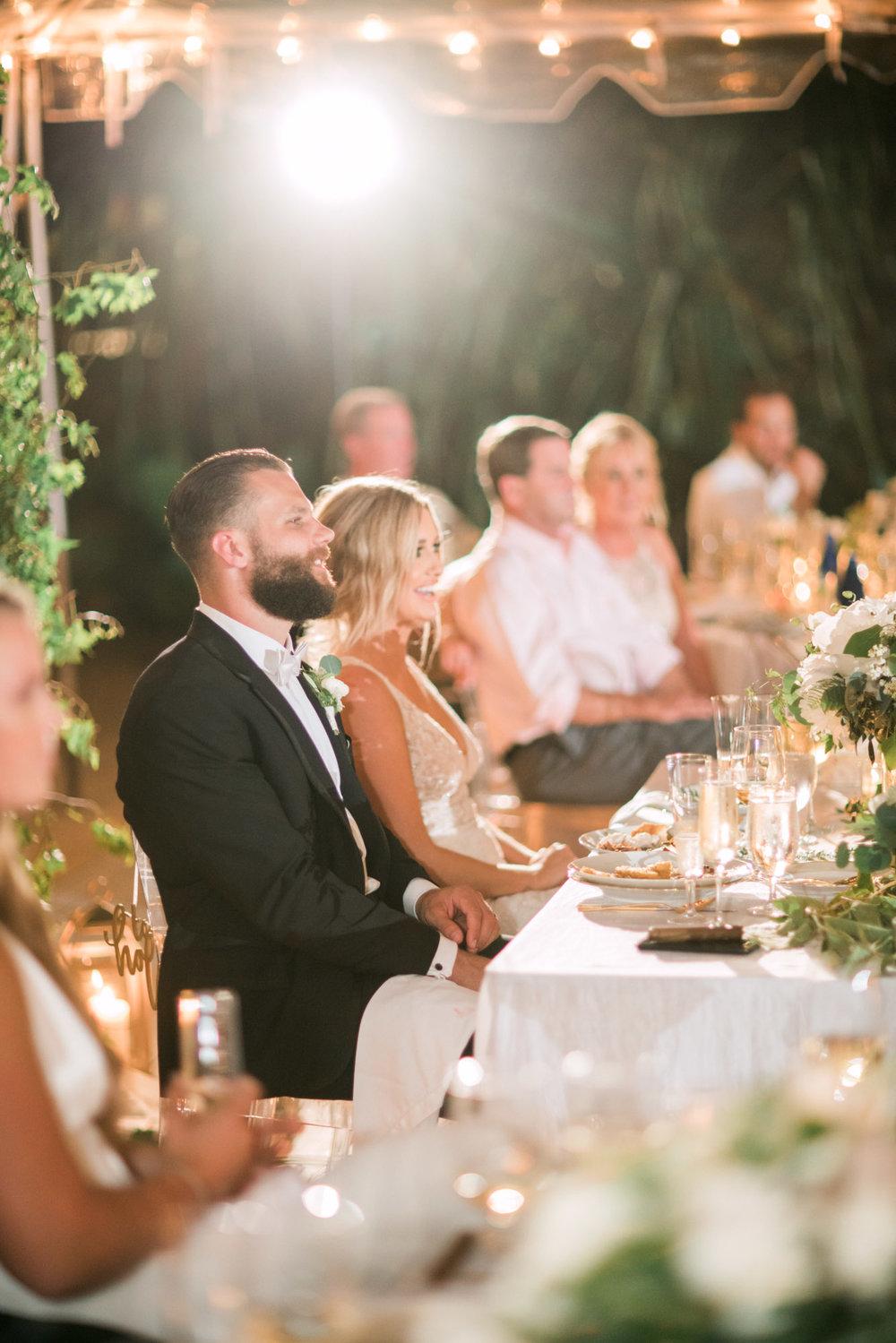raleigh-miami-beach-destination-film-wedding-00999.jpg