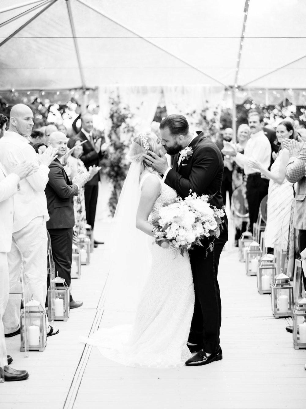 raleigh-miami-beach-destination-film-wedding-1057.jpg