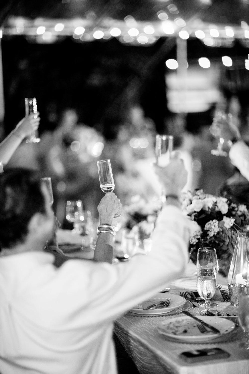 raleigh-miami-beach-destination-film-wedding-01083.jpg