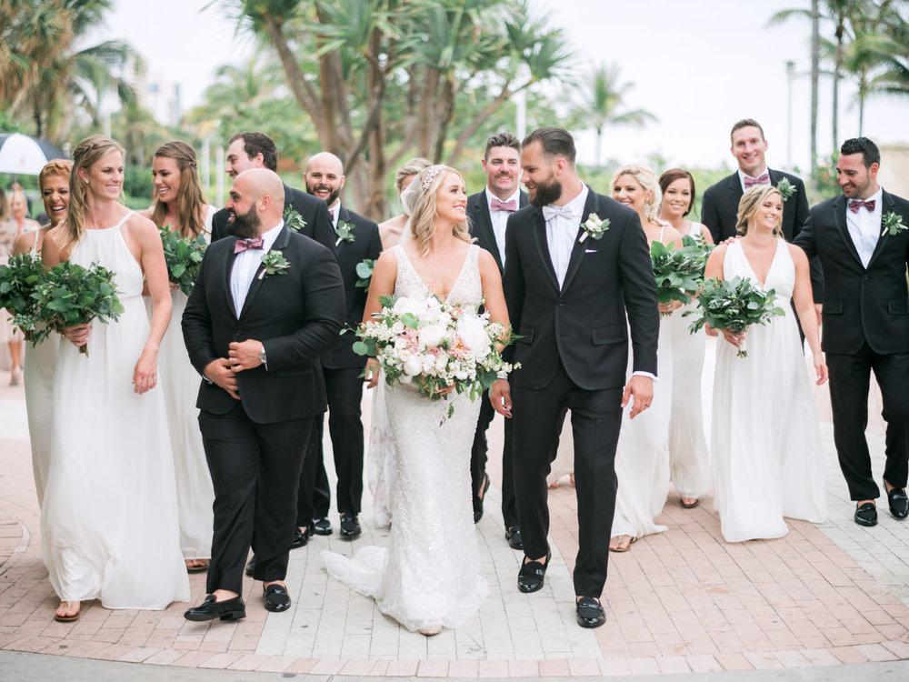 raleigh-miami-beach-destination-film-wedding-1076.jpg