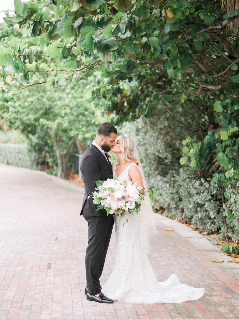raleigh-miami-beach-destination-film-wedding-1144.jpg