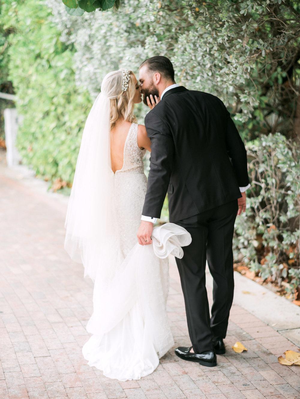 raleigh-miami-beach-destination-film-wedding-1181.jpg