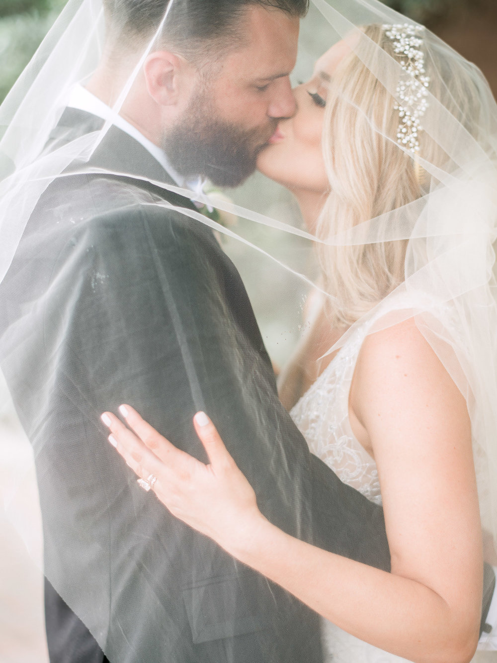 raleigh-miami-beach-destination-film-wedding-1200.jpg