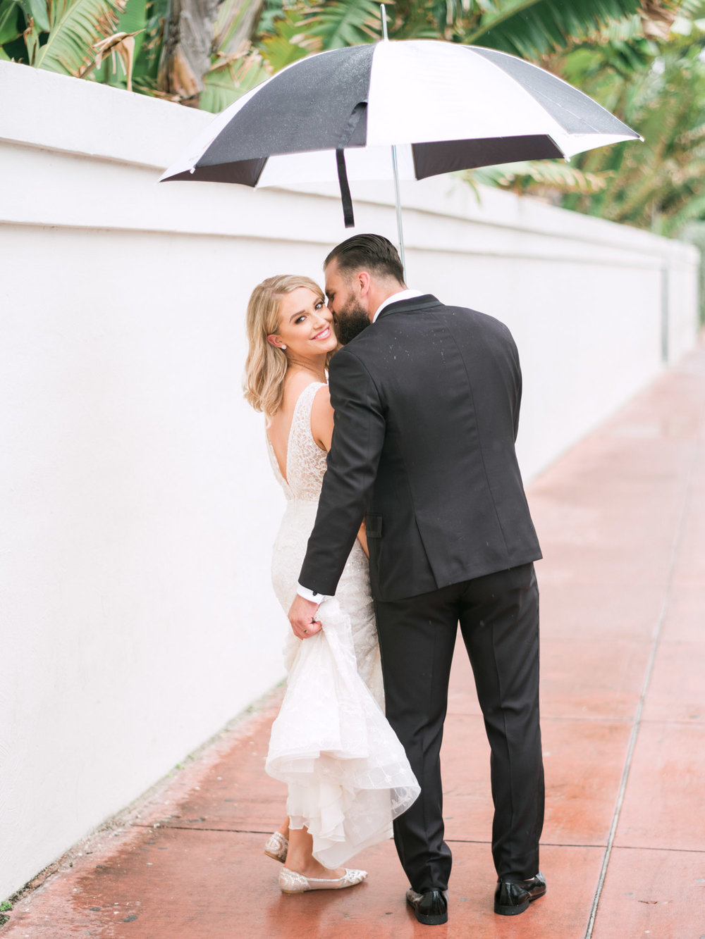 raleigh-miami-beach-destination-film-wedding-1228.jpg