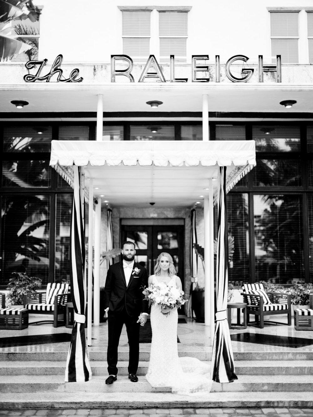 raleigh-miami-beach-destination-film-wedding-1246.jpg