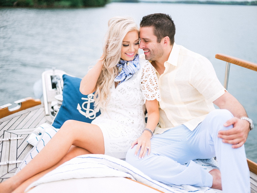 Naples Engagement Session.  Naples Wedding Photography_0124.jpg