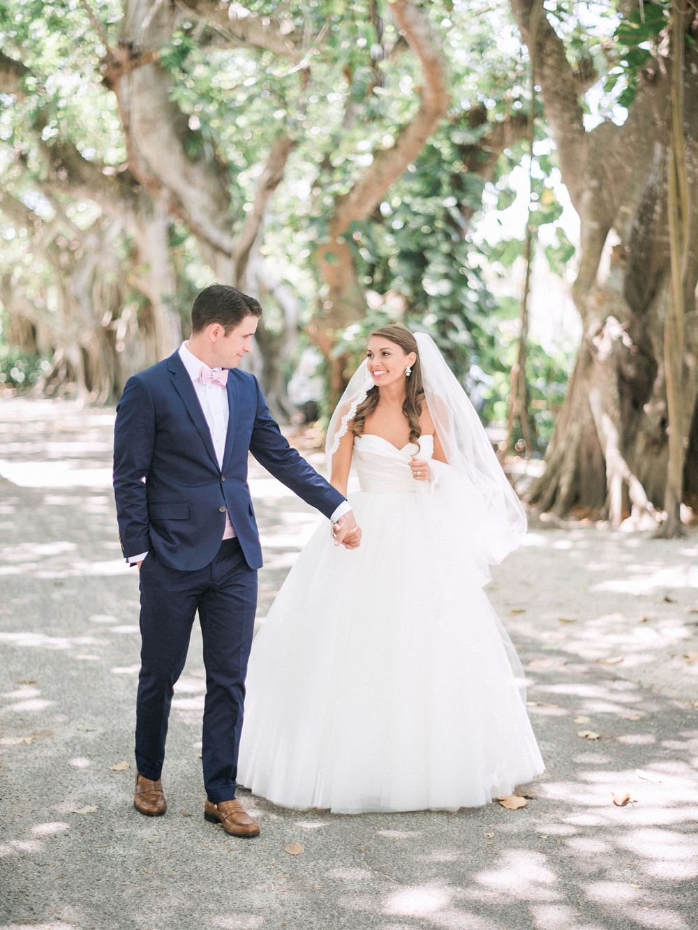 Boca Grande Club Wedding. Boca Grande Wedding Photographer_0160.jpg