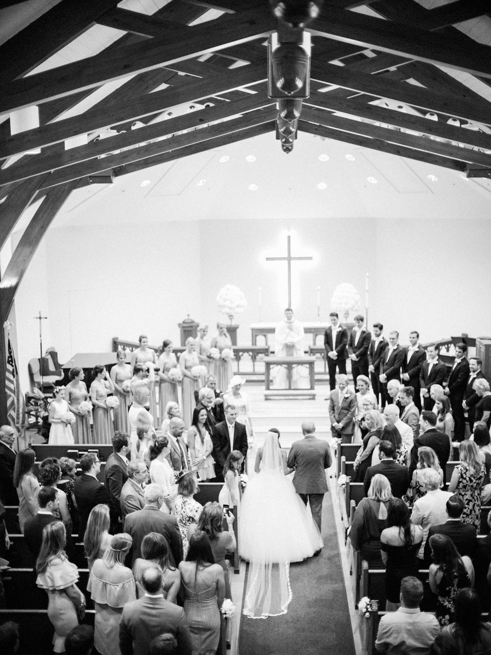 Boca Grande Club Wedding. Boca Grande Wedding Photographer_0167.jpg