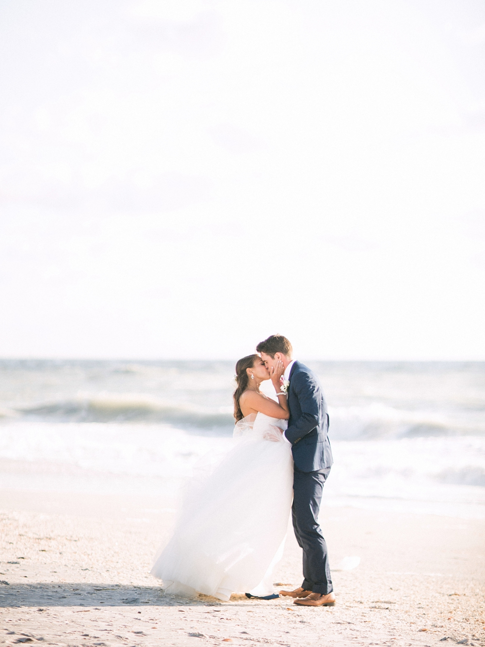 Boca Grande Club Wedding. Boca Grande Wedding Photographer_0230.jpg