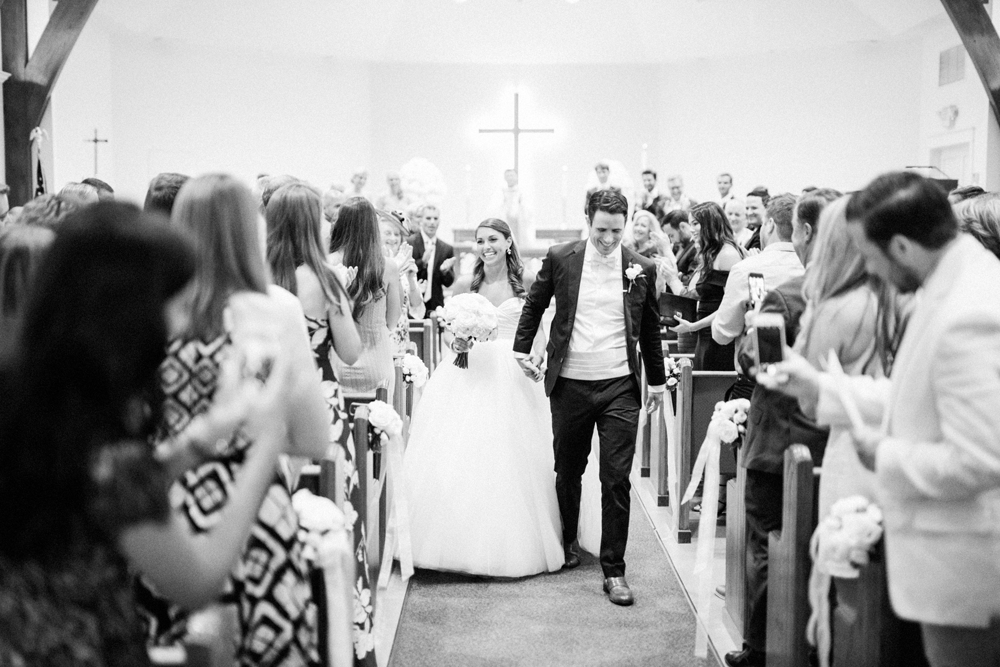 Boca Grande Club Wedding. Boca Grande Wedding Photographer_0226.jpg