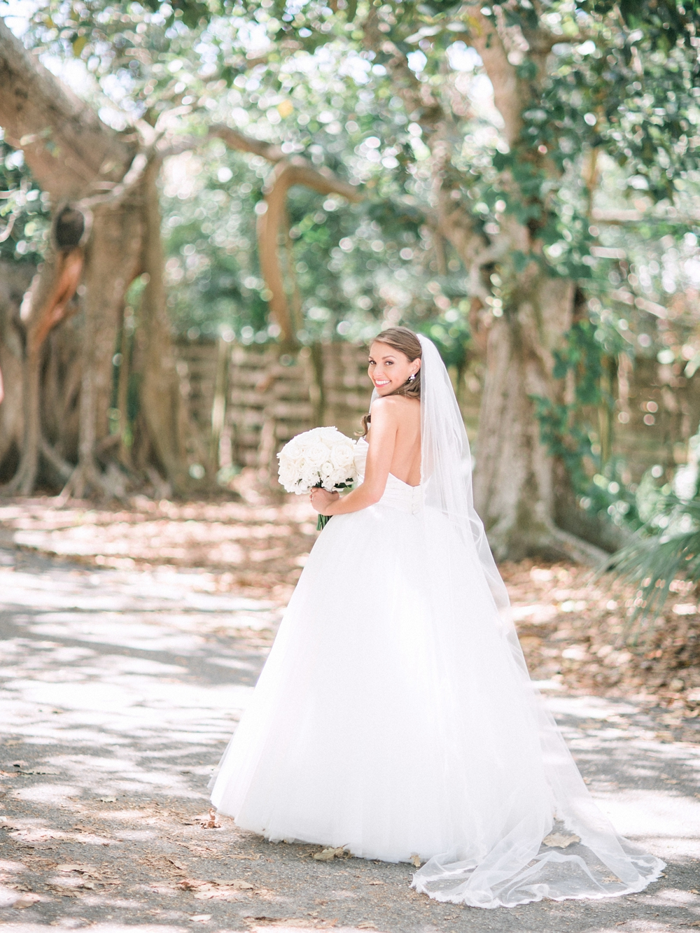 Boca Grande Club Wedding. Boca Grande Wedding Photographer_0218.jpg