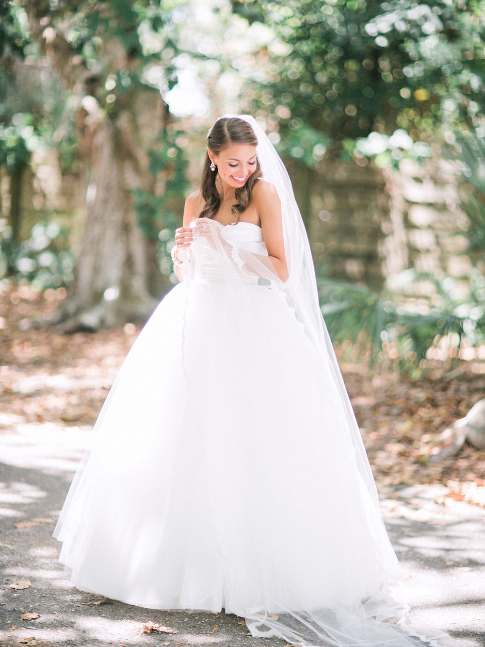 Boca Grande Club Wedding. Boca Grande Wedding Photographer_0216.jpg