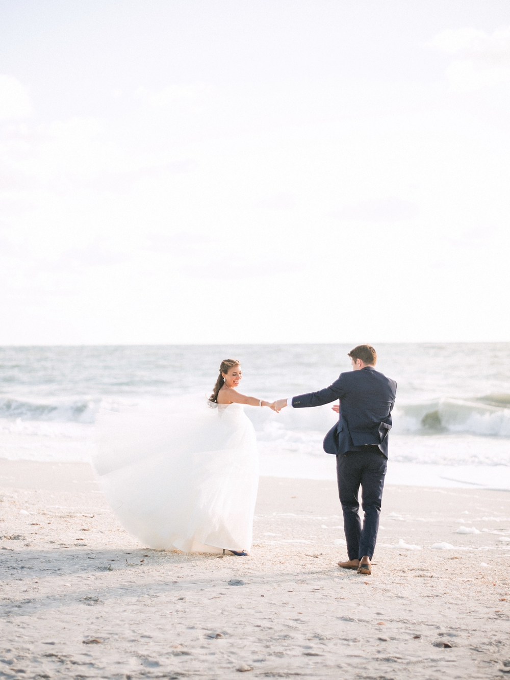 Boca Grande Club Wedding. Boca Grande Wedding Photographer_0199.jpg