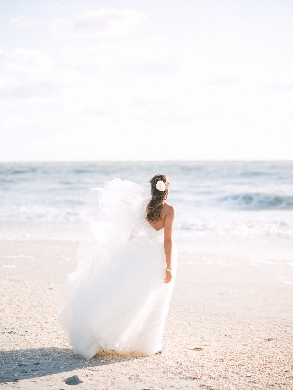 Boca Grande Club Wedding. Boca Grande Wedding Photographer_0198.jpg
