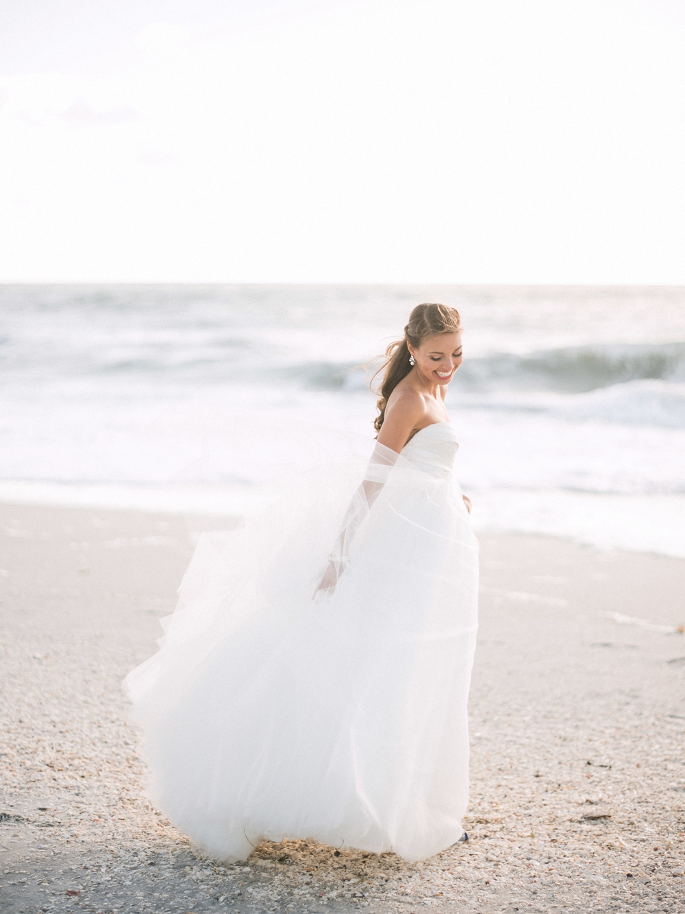 Boca Grande Club Wedding. Boca Grande Wedding Photographer_0197.jpg