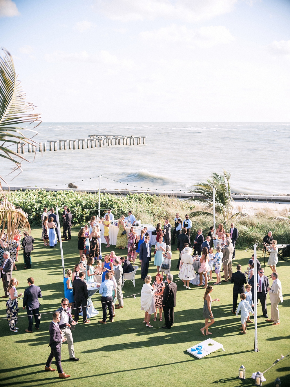 Boca Grande Club Wedding. Boca Grande Wedding Photographer_0190.jpg