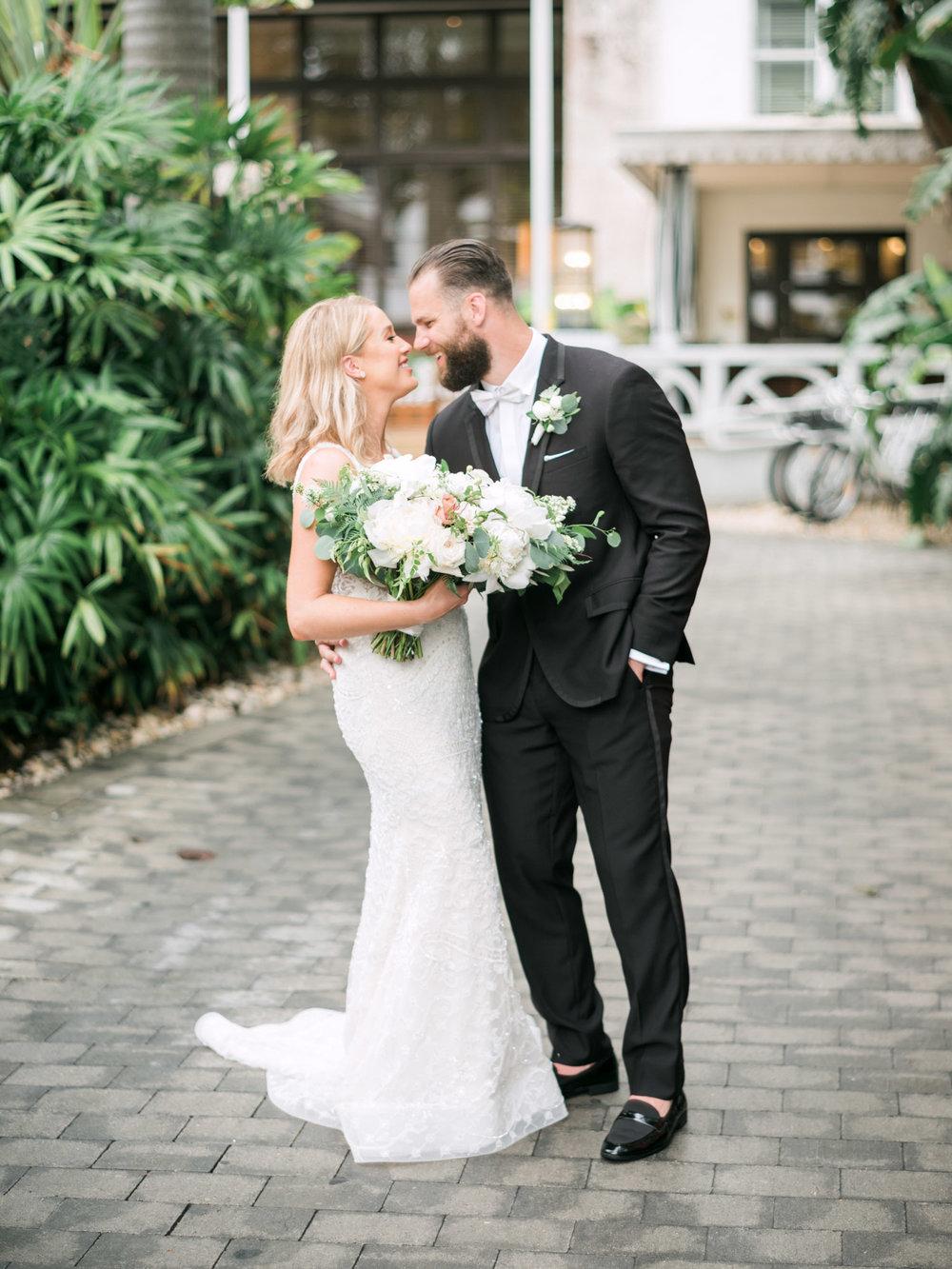 raleigh-miami-beach-destination-film-wedding-1343.jpg