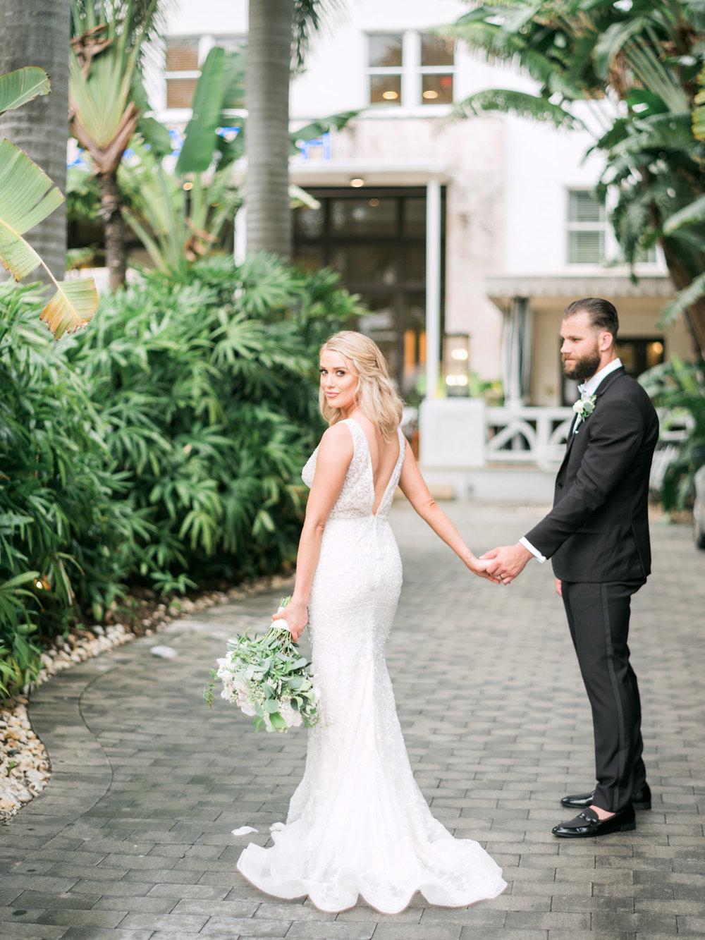 raleigh-miami-beach-destination-film-wedding-1351.jpg