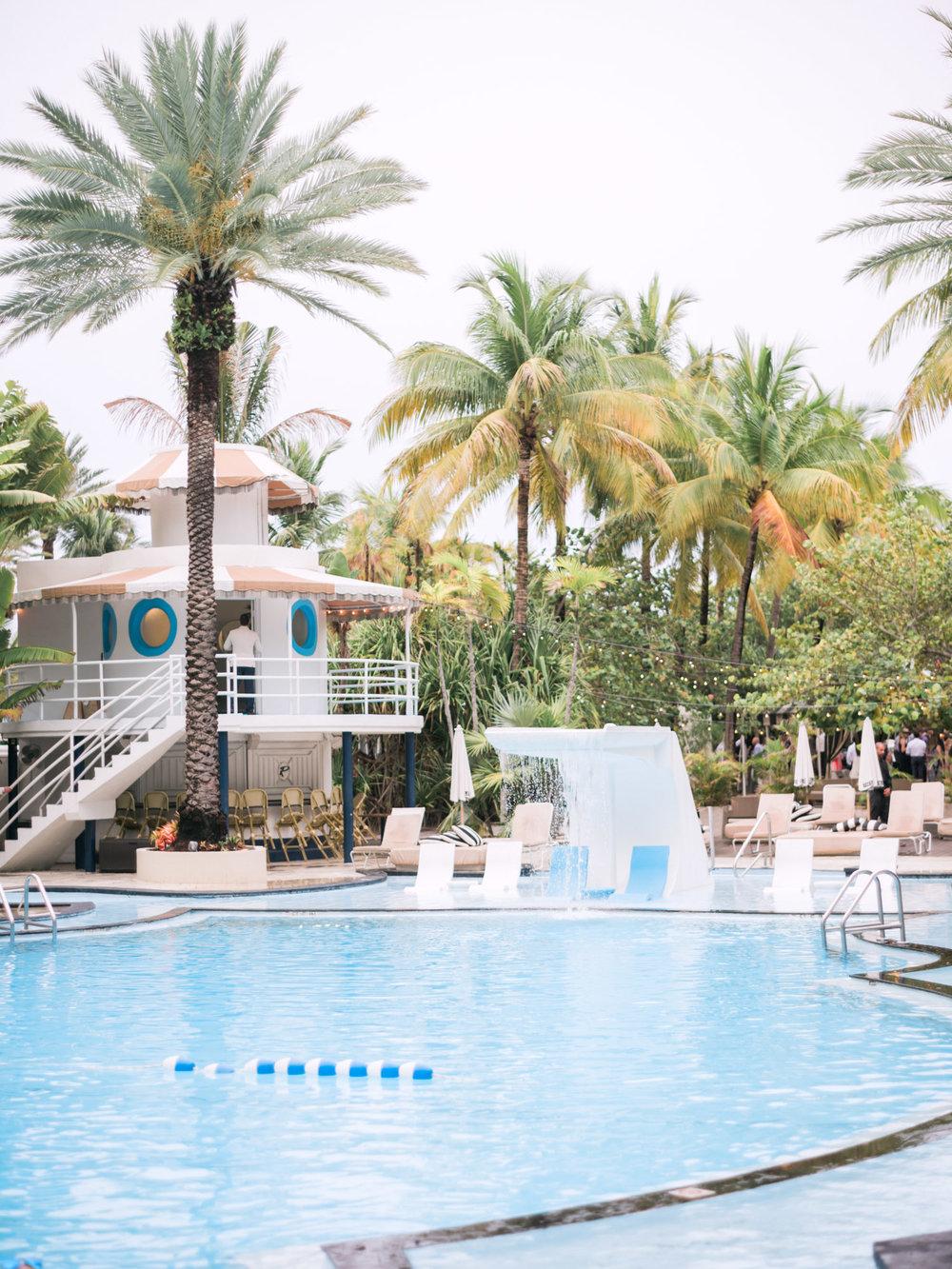 raleigh-miami-beach-destination-film-wedding-1390.jpg