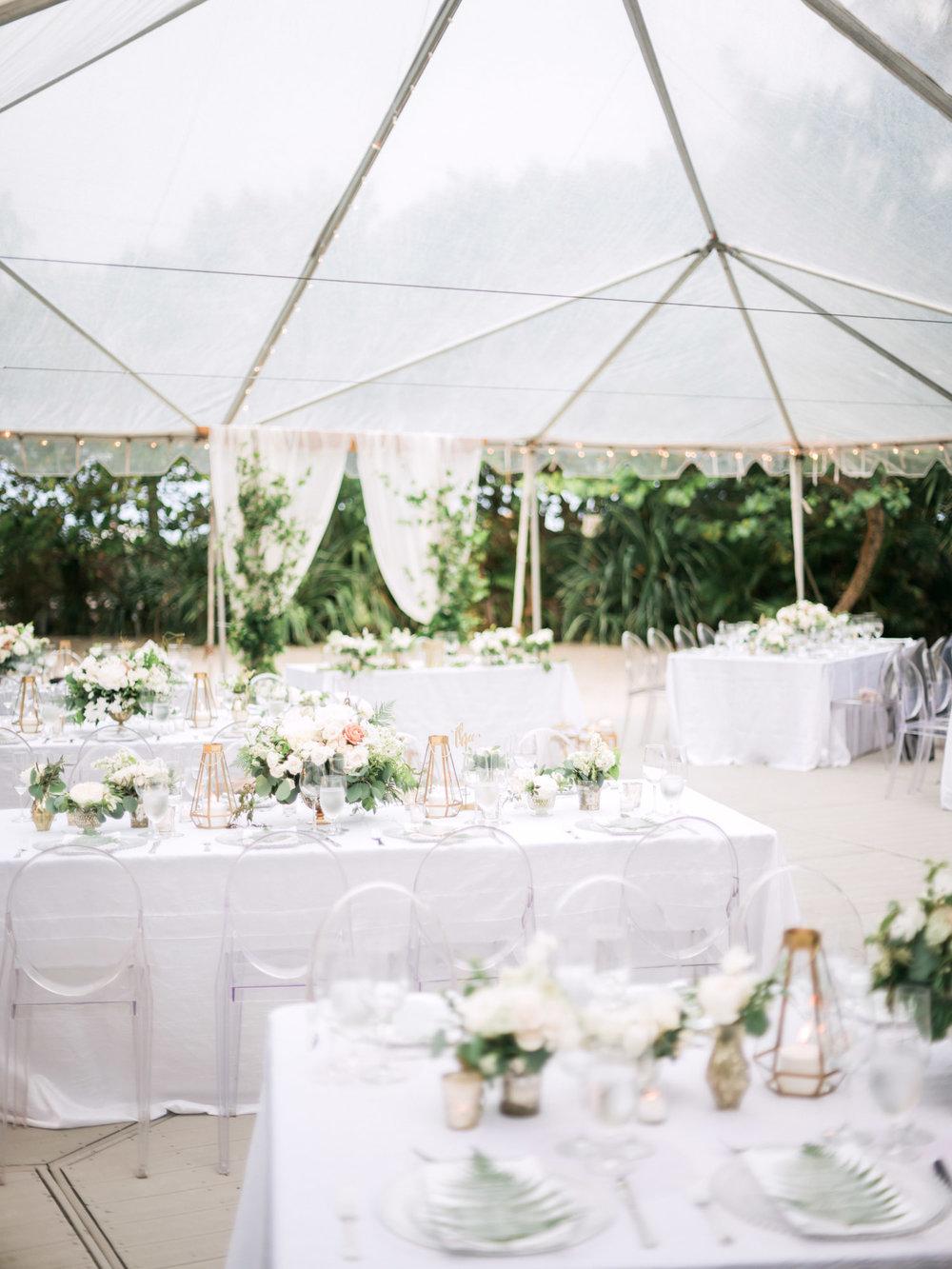 raleigh-miami-beach-destination-film-wedding-1440.jpg