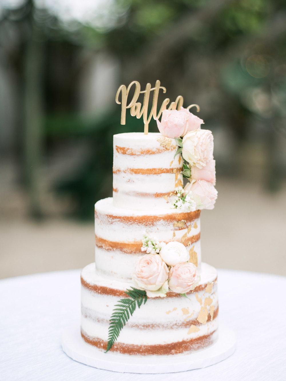 raleigh-miami-beach-destination-film-wedding-1514.jpg