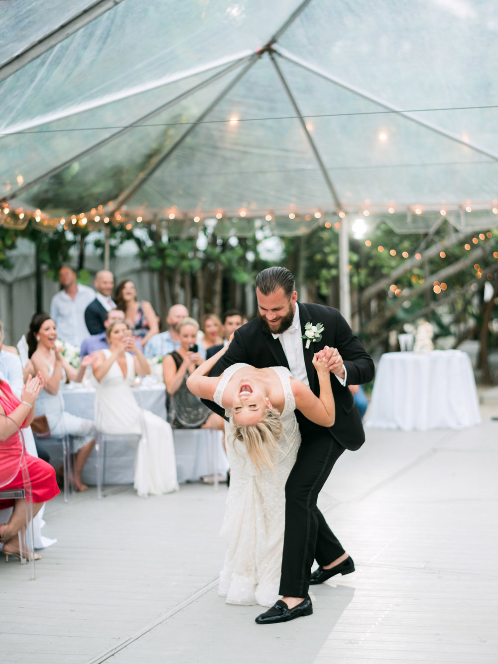 raleigh-miami-beach-destination-film-wedding-1565.jpg