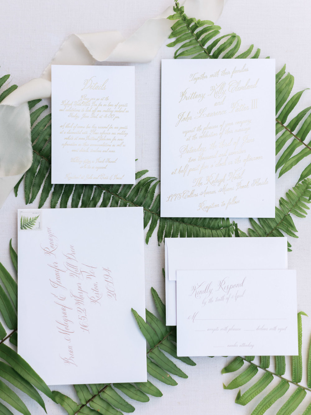 raleigh-miami-beach-destination-film-wedding-5754.jpg