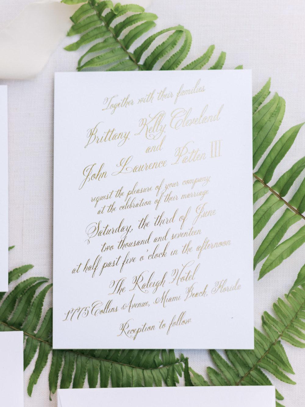 raleigh-miami-beach-destination-film-wedding-5759.jpg