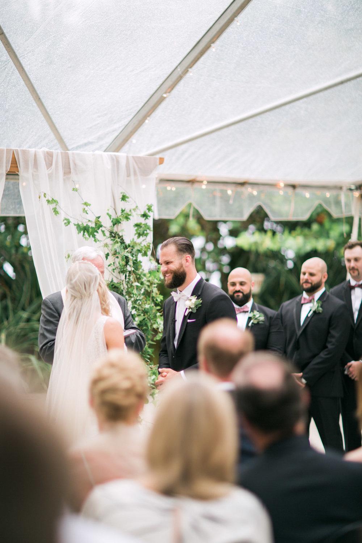 raleigh-miami-beach-destination-film-wedding-6379.jpg