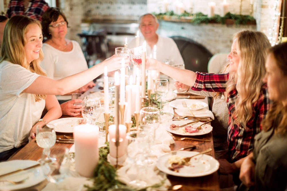 Family Christmas Inspiration. Lifestyle Photographer_0103.jpg