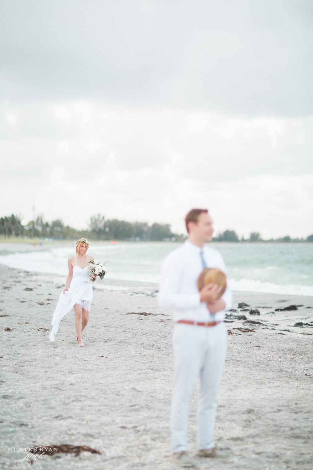 south-seas-resort-wedding-lindsey-tomasz-hunterryanphoto-5213.jpg
