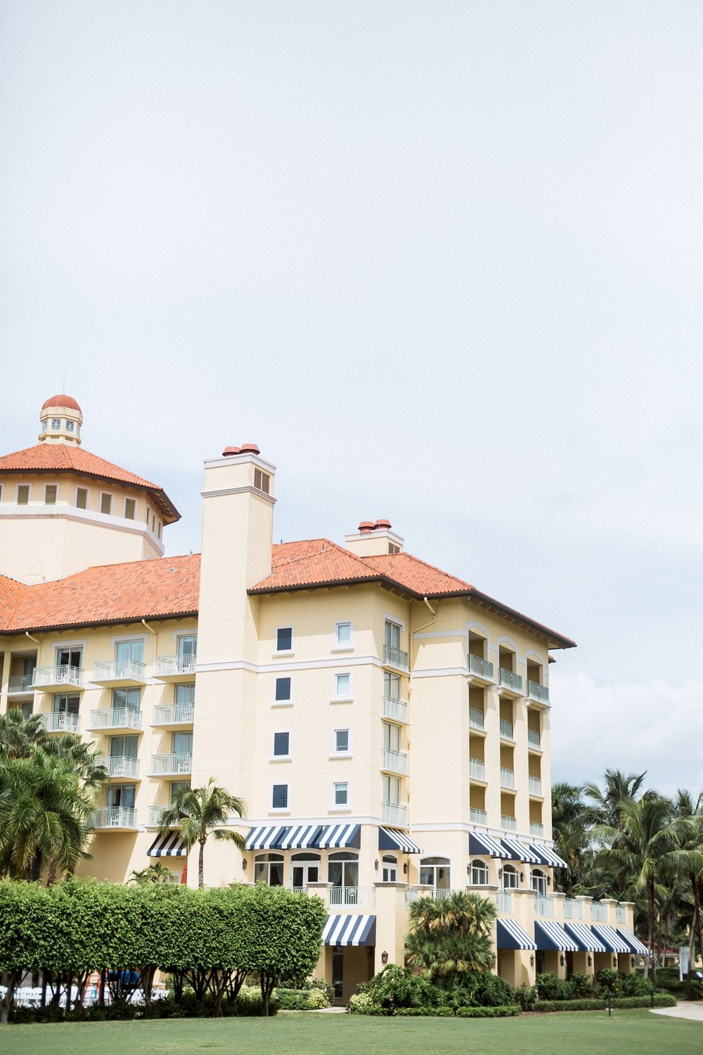 Ritz Carlton Naples Resort Wedding. Destination Wedding Photographer_0409.jpg