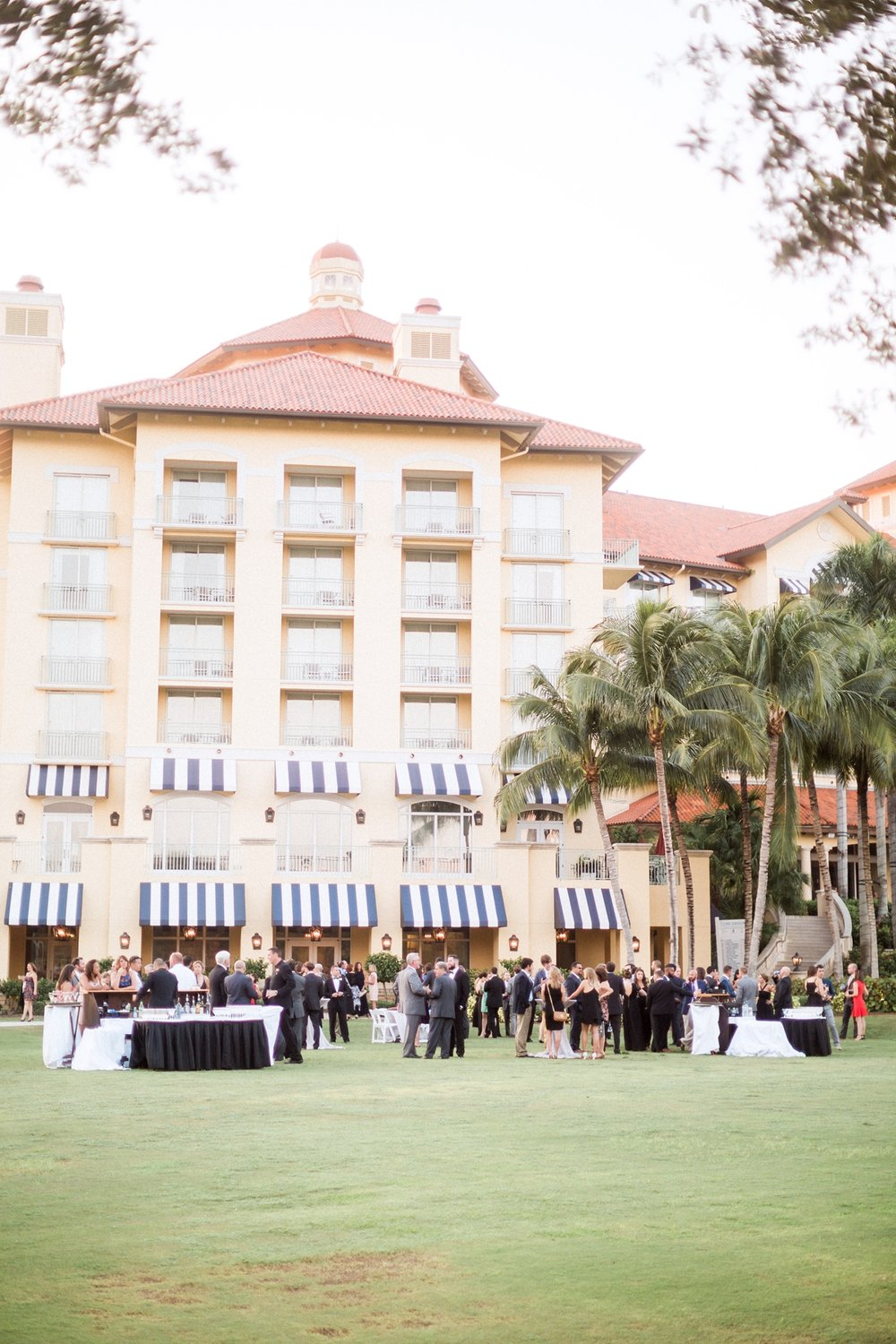 Ritz Carlton Naples Resort Wedding. Destination Wedding Photographer_0433.jpg