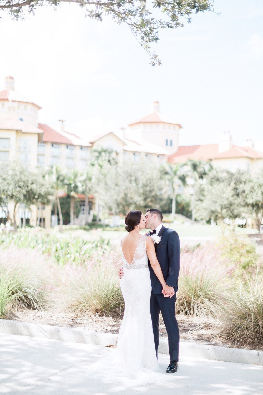Ritz Carlton Naples Resort Wedding. Destination Wedding Photographer_0447.jpg