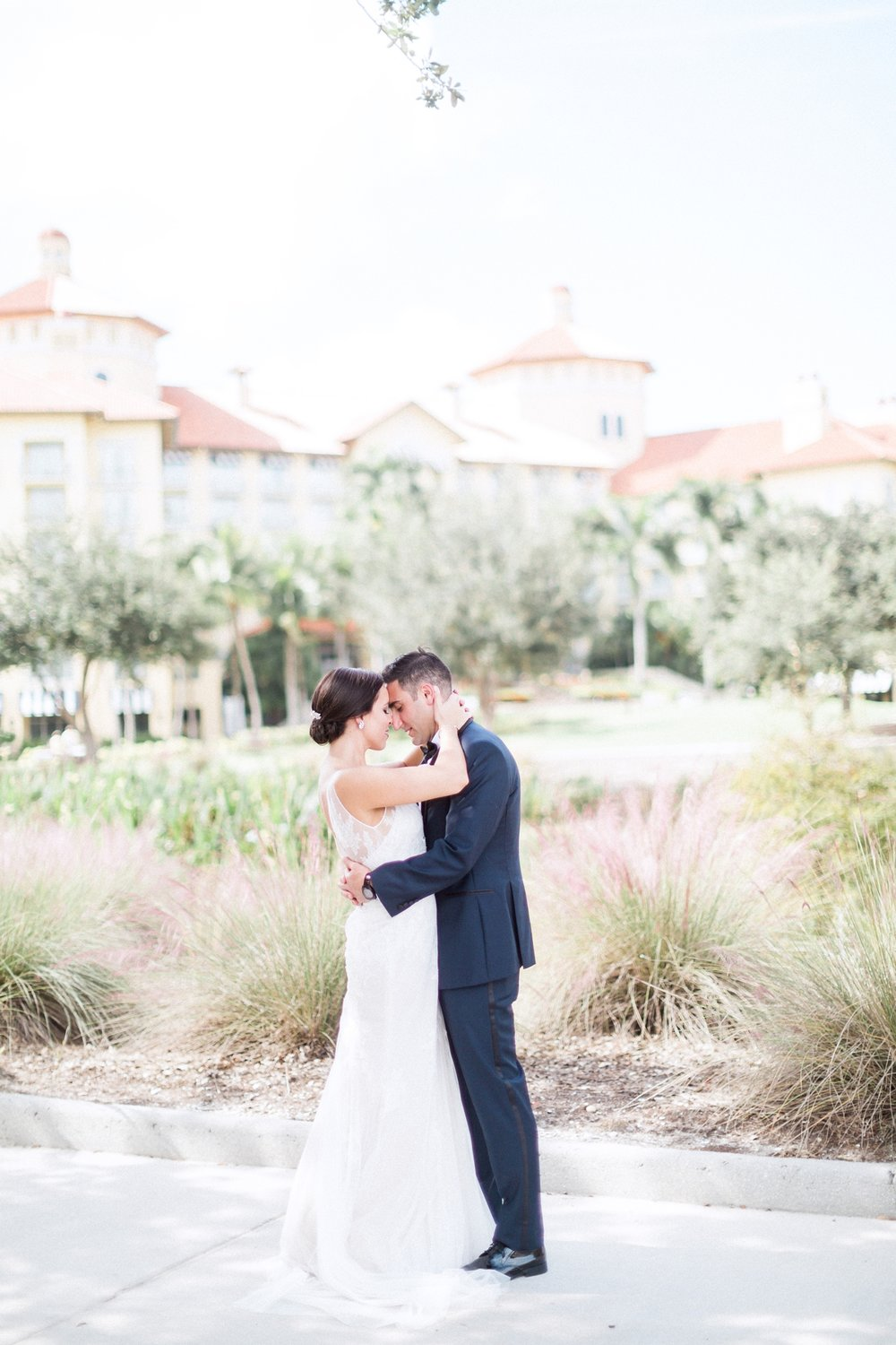 Ritz Carlton Naples Resort Wedding. Destination Wedding Photographer_0459.jpg
