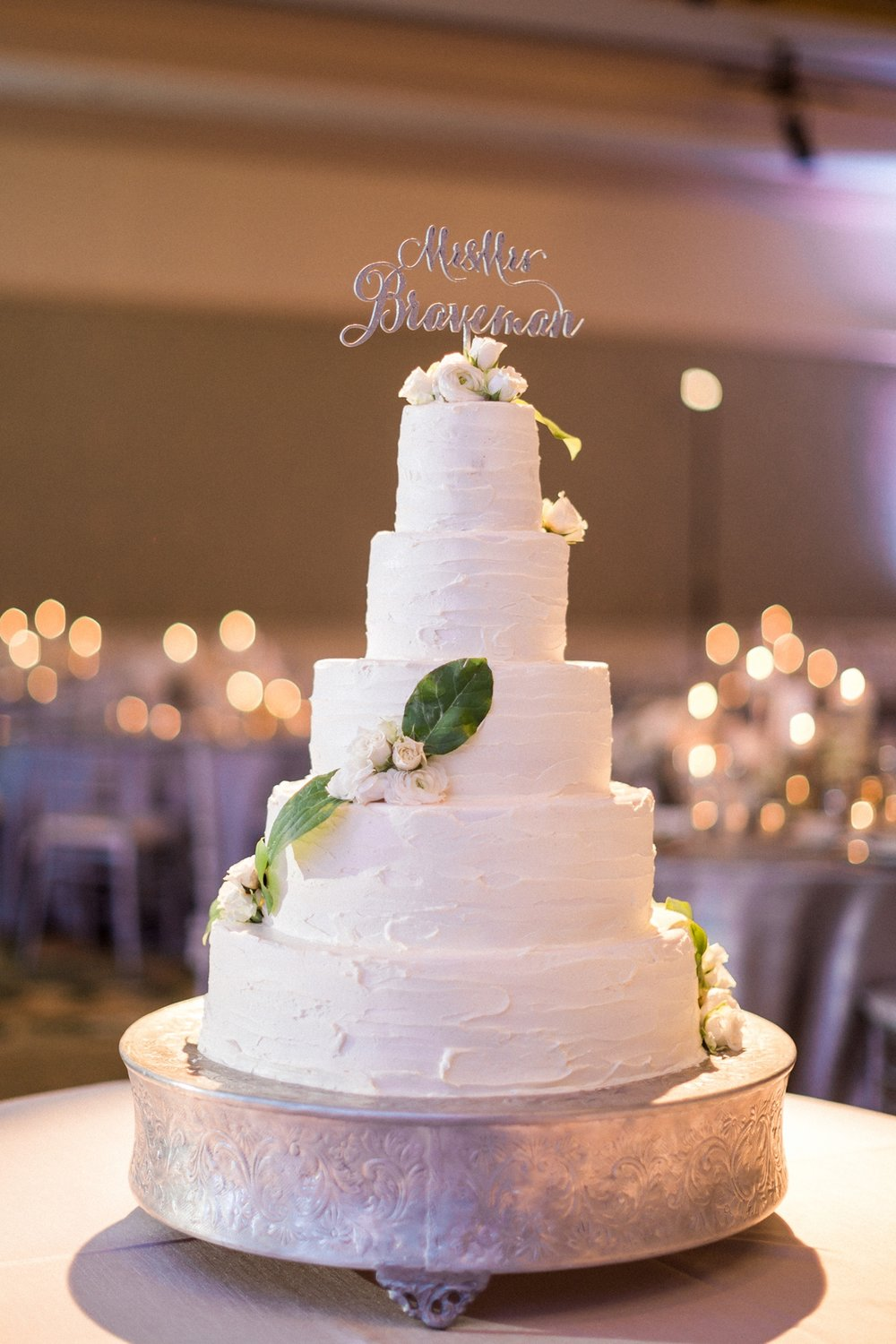Ritz Carlton Naples Resort Wedding. Destination Wedding Photographer_0472.jpg