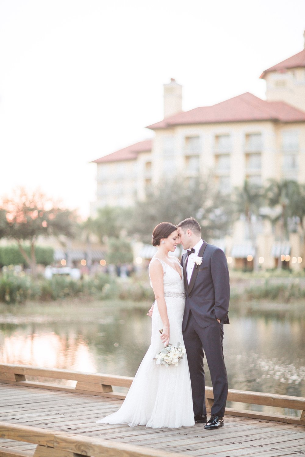 Ritz Carlton Naples Resort Wedding. Destination Wedding Photographer_0473.jpg