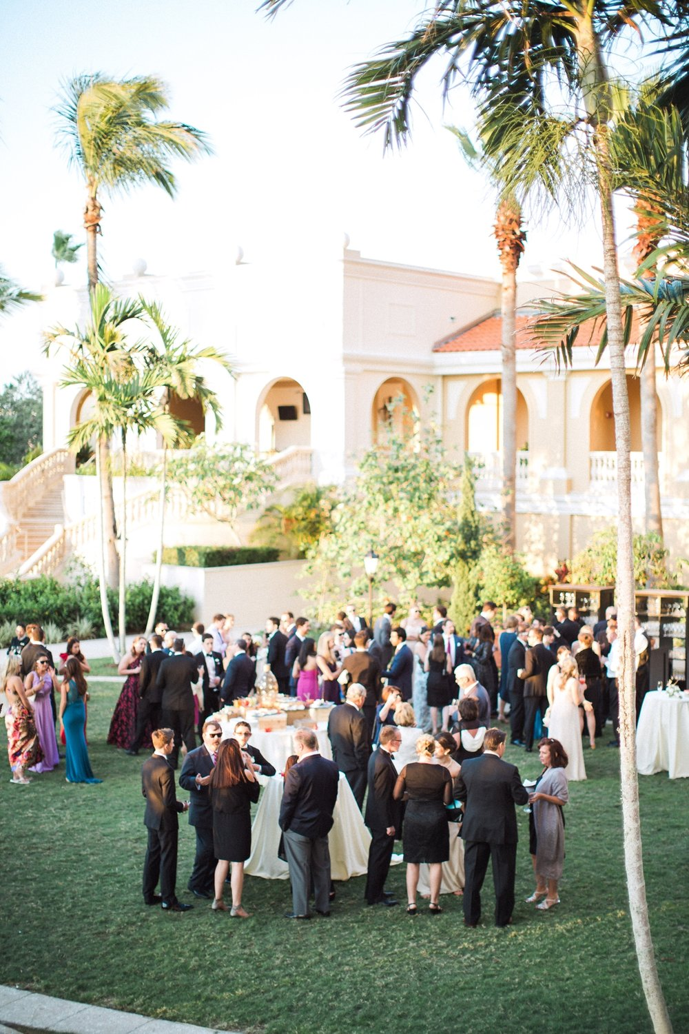 Sarasota Wedding Photographer. The Ritz-Carlton Sarasota_0486.jpg