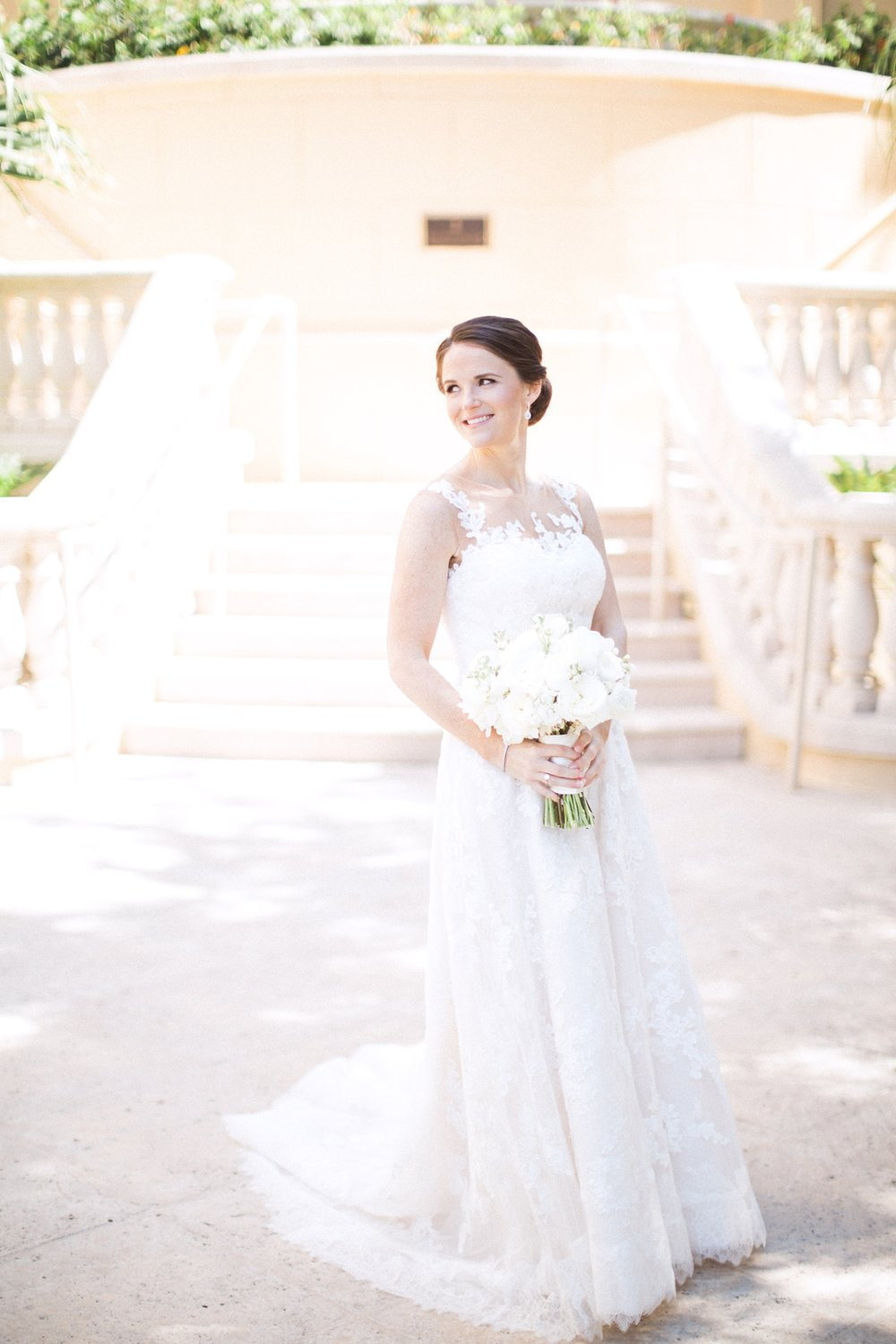 Sarasota Wedding Photographer. The Ritz-Carlton Sarasota_0514.jpg